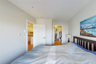 "Photo 14: 409 233 KINGSWAY in Vancouver: Mount Pleasant VE Condo for sale in ""VYA"" (Vancouver East)  : MLS®# R2567280"