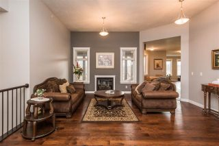 Photo 5: 57 26323 TWP RD 532 A: Rural Parkland County House for sale : MLS®# E4243773
