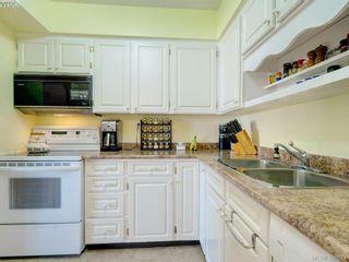 Photo 9: 404 545 Rithet St in VICTORIA: Vi James Bay Condo for sale (Victoria)  : MLS®# 781123