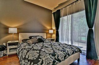 Photo 13: 109 12039 64 Avenue in Surrey: West Newton Condo for sale : MLS®# R2198398