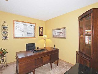 Photo 15: 196 HAWKHILL Way NW in CALGARY: Hawkwood Residential Detached Single Family for sale (Calgary)  : MLS®# C3558040