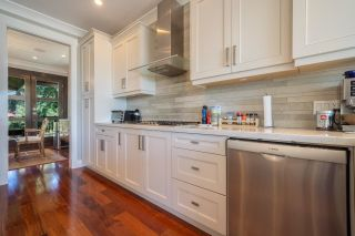 Photo 10: 1123 CORTELL Street in North Vancouver: Pemberton Heights House for sale : MLS®# R2585333