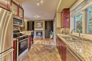 Photo 11: 1517 21 Avenue SW in Calgary: Bankview Row/Townhouse for sale : MLS®# A1114993