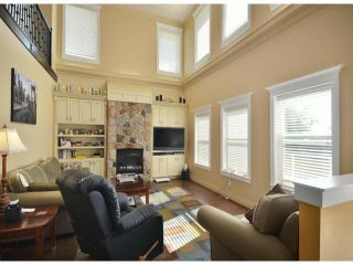 Photo 6: 17148 85A Avenue in Surrey: Fleetwood Tynehead House for sale : MLS®# F1306661