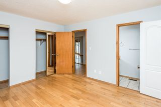 Photo 20: 10411 35 Avenue in Edmonton: Zone 16 House for sale : MLS®# E4246144