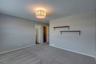 Photo 32: 209 Auburn Meadows Place SE in Calgary: Auburn Bay Semi Detached for sale : MLS®# A1072068