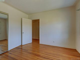 Photo 20: 1141 May St in VICTORIA: Vi Fairfield West House for sale (Victoria)  : MLS®# 837539