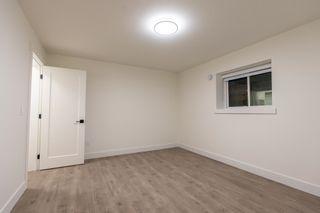 Photo 24: 16612 18B Avenue in Surrey: Pacific Douglas House for sale (South Surrey White Rock)  : MLS®# R2621481