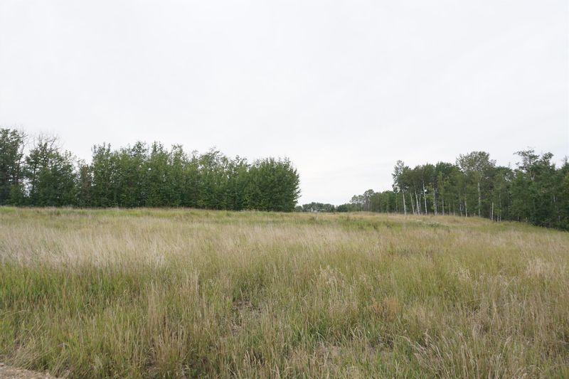 FEATURED LISTING: 14 53214 RR13 Rural Parkland County