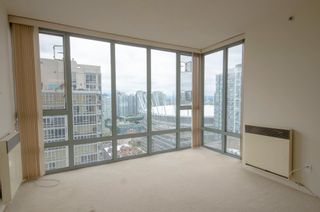 Photo 2: 2607 950 CAMBIE STREET in Vancouver West: Yaletown Home for sale ()  : MLS®# R2281762
