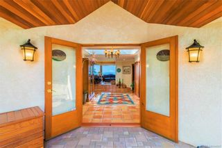 Photo 16: 5802 Pirates Rd in Pender Island: GI Pender Island House for sale (Gulf Islands)  : MLS®# 844907