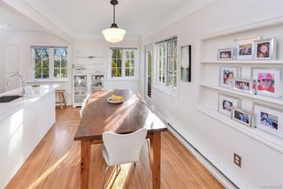 Photo 9: 3346 Linwood Ave in Saanich: SE Maplewood House for sale (Saanich East)  : MLS®# 843525