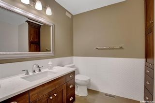 Photo 15: 2210 Wascana Greens in Regina: Wascana View Residential for sale : MLS®# SK870181