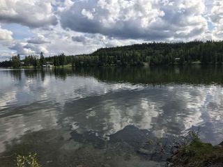 Photo 17: 7899 DEAN Road in Bridge Lake: Bridge Lake/Sheridan Lake House for sale (100 Mile House (Zone 10))  : MLS®# R2469868
