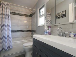 Photo 14: 3027 Metchosin Rd in : Co Hatley Park Half Duplex for sale (Colwood)  : MLS®# 873868