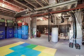 Photo 30: 411 Hastings Crescent in Saskatoon: Rosewood Residential for sale : MLS®# SK819177