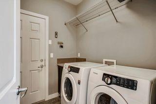 Photo 29: 47 CORTINA Villas SW in Calgary: Springbank Hill Semi Detached for sale : MLS®# C4299243