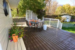 """Photo 3: 4567 ALFRED Crescent in Smithers: Smithers - Town House for sale in """"Wildwood"""" (Smithers And Area (Zone 54))  : MLS®# R2212533"""