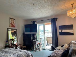 Photo 7: 312 3855 11th Ave in Port Alberni: PA Port Alberni Condo for sale : MLS®# 886559