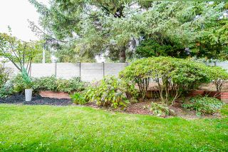 Photo 25: 106 9310 KING GEORGE Boulevard in Surrey: Bear Creek Green Timbers Townhouse for sale : MLS®# R2518153