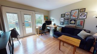 """Photo 10: 41375 DRYDEN Road in Squamish: Brackendale House for sale in """"Brackendale"""" : MLS®# R2531150"""