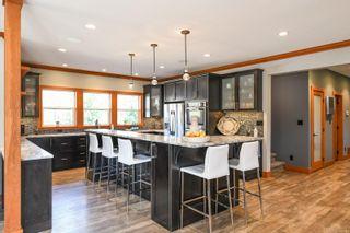 Photo 31: 4158 Marsden Rd in : CV Courtenay West House for sale (Comox Valley)  : MLS®# 883219