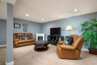 Photo 24: 6703 24 Avenue NE in Calgary: Pineridge Detached for sale : MLS®# A1124437