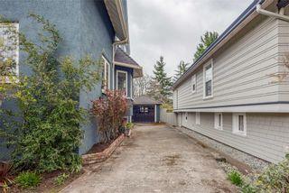 Photo 37: 1737 Hampshire Rd in Oak Bay: OB North Oak Bay House for sale : MLS®# 839871