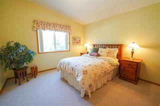 Photo 22: 95 Fulton Street in Winnipeg: River Park South Residential for sale (2F)  : MLS®# 202123710