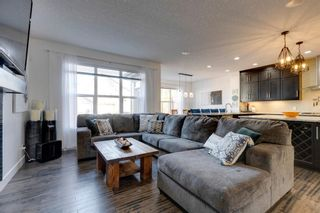 Photo 16: 16 Marquis Grove SE in Calgary: Mahogany Detached for sale : MLS®# A1152905