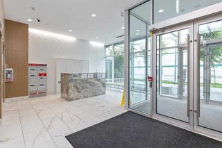 """Photo 2: 606 7008 RIVER Parkway in Richmond: Brighouse Condo for sale in """"RIVA3"""" : MLS®# R2566623"""