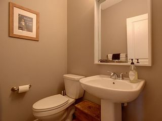 Photo 17: 83 Heritage Heights: Cochrane Semi Detached for sale : MLS®# A1070676