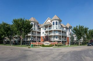 Main Photo: 314 9008 99 Avenue in Edmonton: Zone 13 Condo for sale : MLS®# E4234690
