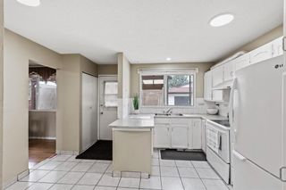 Photo 8: 4772 Rundlehorn Drive NE in Calgary: Rundle Detached for sale : MLS®# A1144252