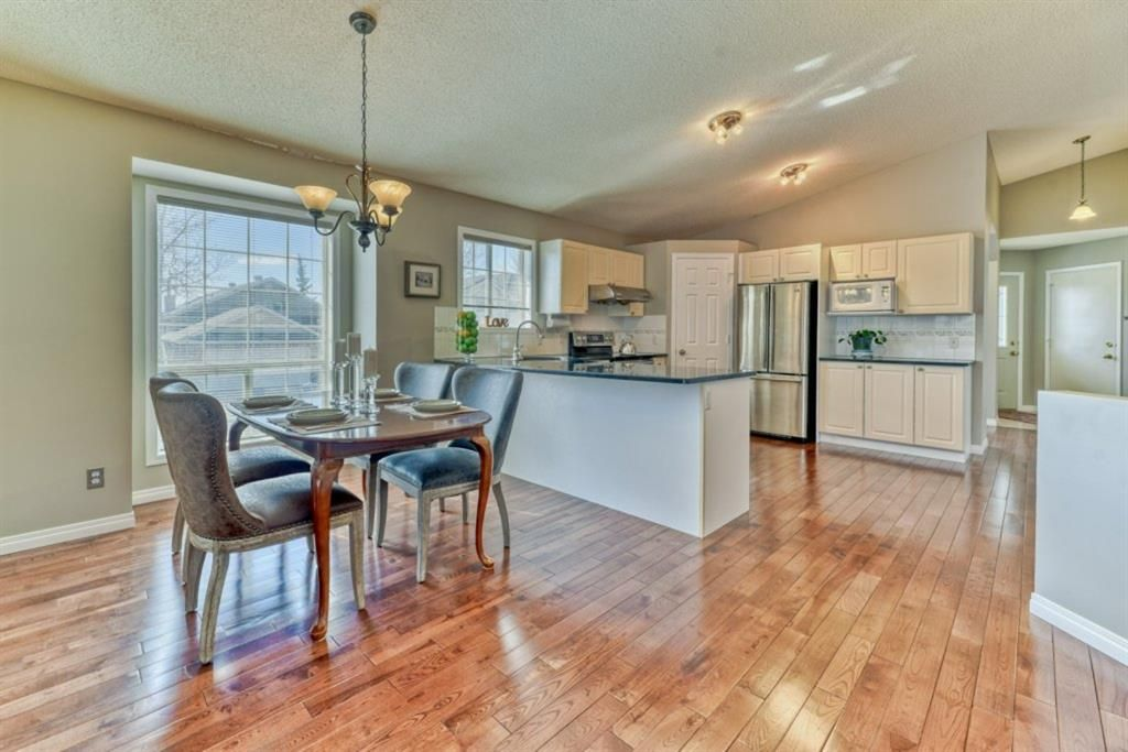 Photo 11: Photos: 245 Citadel Crest Park NW in Calgary: Citadel Detached for sale : MLS®# A1088595