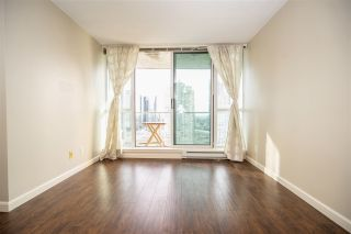 Photo 9: 2608 6088 WILLINGDON Avenue in Burnaby: Metrotown Condo for sale (Burnaby South)  : MLS®# R2535666