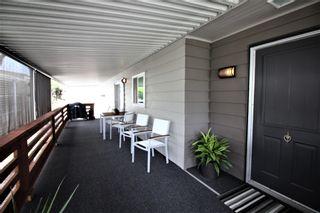 Photo 18: CARLSBAD WEST Mobile Home for sale : 2 bedrooms : 7106 Santa Cruz #56 in Carlsbad