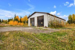 Photo 40: 9770 W 16 Highway in Prince George: Upper Mud House for sale (PG Rural West (Zone 77))  : MLS®# R2620264