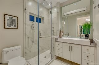 Photo 13: 1346 E 18TH Avenue in Vancouver: Knight 1/2 Duplex for sale (Vancouver East)  : MLS®# R2214844