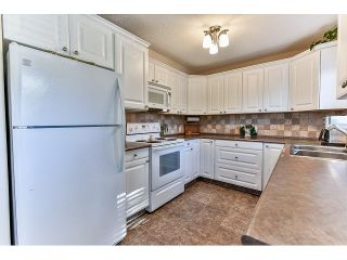 Photo 9: 11508 MCBRIDE Drive in Surrey: Bolivar Heights House for sale (North Surrey)  : MLS®# R2096390