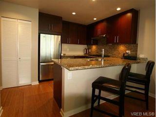 Photo 9: 409 379 Tyee Rd in VICTORIA: VW Victoria West Condo for sale (Victoria West)  : MLS®# 682873