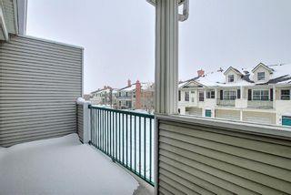 Photo 26: 132 Prestwick Gardens SE in Calgary: McKenzie Towne Row/Townhouse for sale : MLS®# A1048211