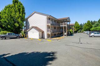 Photo 18: 303 4692 Alderwood Pl in : CV Courtenay East Condo for sale (Comox Valley)  : MLS®# 887736