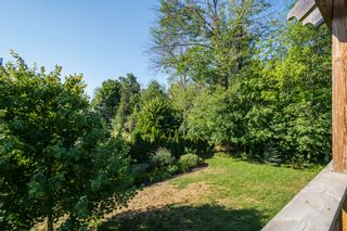 Photo 30: 21 Beacon Drive: Brighton House for sale (Northumberland)  : MLS®# 40008459
