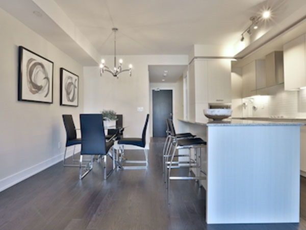 Photo 6: Photos: 217 3018 Yonge Street in Toronto: Lawrence Park South Condo for lease (Toronto C04)  : MLS®# C4105474