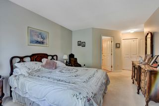 """Photo 13: 7 16888 80 Avenue in Surrey: Fleetwood Tynehead Townhouse for sale in """"STONECROFT"""" : MLS®# R2610789"""