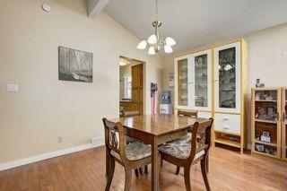 Photo 6: 924 MIDRIDGE Drive SE in Calgary: Midnapore House for sale