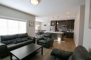 Photo 10: 63 ASPENGLEN Drive: Spruce Grove House for sale : MLS®# E4262391