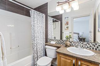 Photo 19: 27 Auburn Bay Manor SE in Calgary: Auburn Bay Detached for sale : MLS®# A1073937