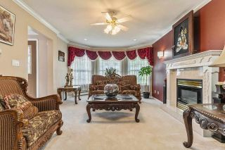 Photo 6: 15356 84 Avenue in Surrey: Fleetwood Tynehead House for sale : MLS®# R2578329